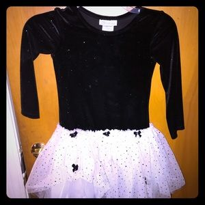 Bonnie Jean Dresses - Bonnie Jean girls size 5 dress